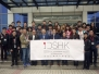 IDSHK Visit to HKSTC Research and Development Centre (Dongguan)
