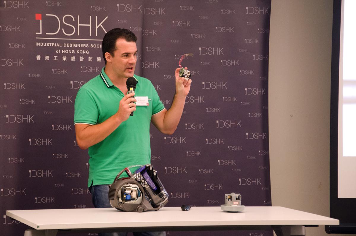 IDSHK_Innovation_Seminar_2016_Dyson_10