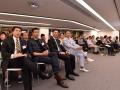 IDSHK_Innovation_Seminar_2016_Dyson_04