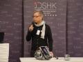 IDSHK_Innovation_Seminar_2016_Dyson_20