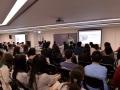 IDSHK_Innovation_Seminar_2016_Dyson_21