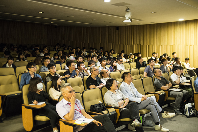 IDSHK CAREER WORKSHOP 2015-019