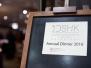 IDSHK Annual Dinner 2016