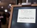 IDSHK Annual Dinner 2016-01