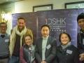 IDSHK Annual Dinner 2016-05
