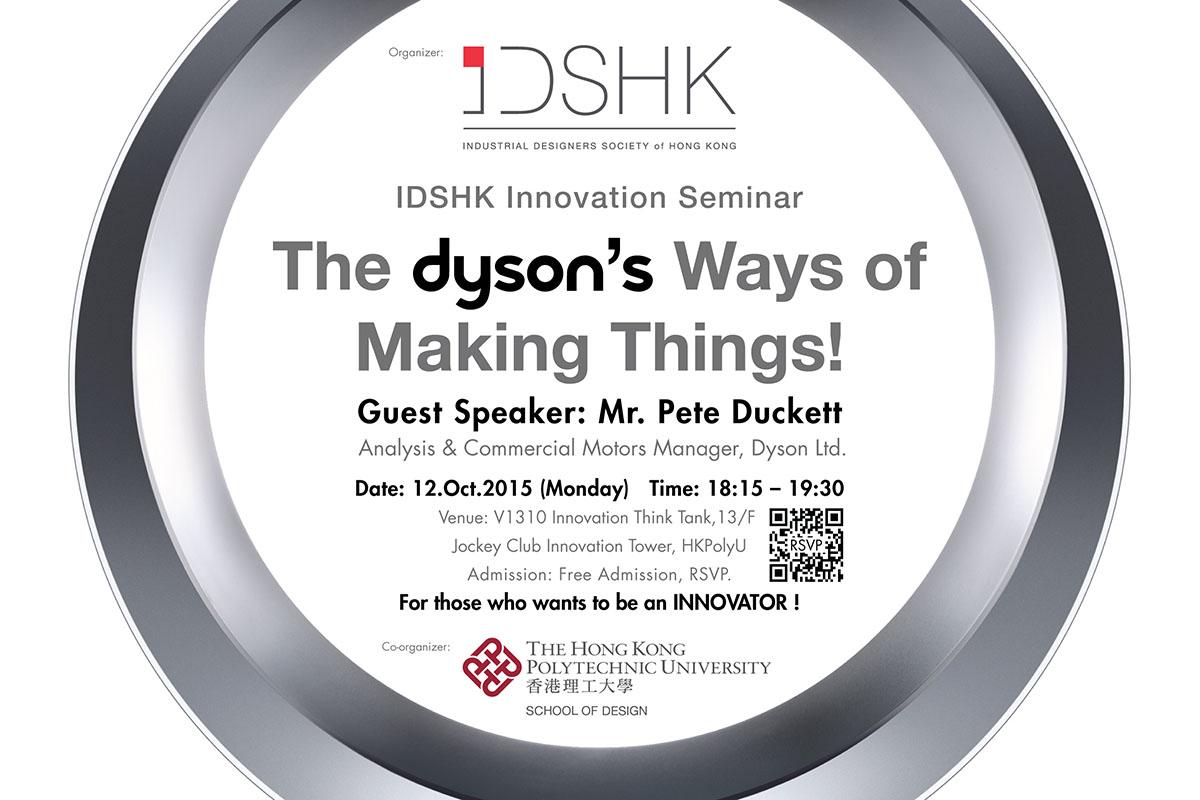 IDSHK_Seminar_Dyson_31