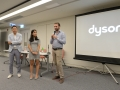 IDSHK_Seminar_Dyson_03