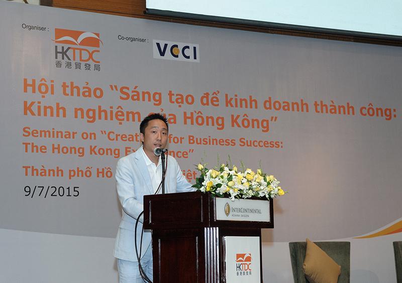 TDC_Vietnam _Roadshow_2015_01