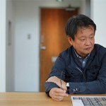 """KOKOCHI -sense of comfort- / Naoto Fukasawa Meets GOOD DESIGN"""
