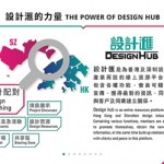 The Power of Design Hub