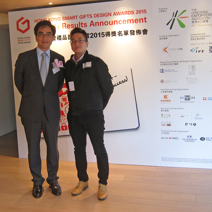 20150417Fai Leung HKSGA 01