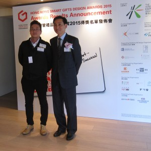 20150417Fai Leung HKSGA 02