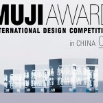 MUJI AWARD 04 in CHINA EXHIBITION