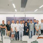 Photos for Career Workshops 2017