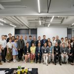 IDSHK Annual Luncheon 2019 Gallery