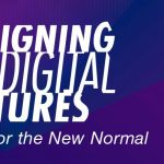 KODW 2020 – Designing Digital Futures for the New Normal (26 – 29 Aug)